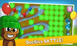 Balloon Battle screenshot 3/3