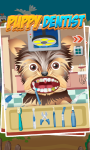Puppy Dentist - Kids Games screenshot 2/5