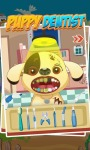 Puppy Dentist - Kids Games screenshot 5/5