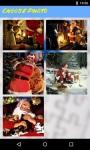 Santa Claus Jigsaw Puzzle screenshot 2/6