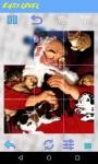 Santa Claus Jigsaw Puzzle screenshot 4/6