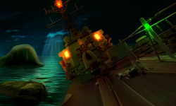 Escape Games Challenge 250 NEW screenshot 1/4