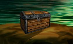 Escape Games Challenge 250 NEW screenshot 4/4