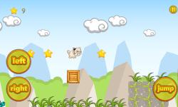 Purrfect Little Kitten Adventure screenshot 4/5