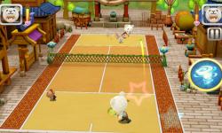 Ace of Tennis 2 screenshot 2/2