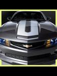 Police Turbo Car Race screenshot 3/3