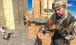 Counter Terrorism Crime screenshot 5/5