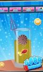 Soda Maker - Kids Game screenshot 1/3