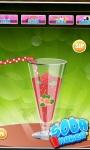 Soda Maker - Kids Game screenshot 2/3