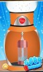 Soda Maker - Kids Game screenshot 3/3