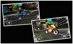 City Heavy Bike Parking Sim 3d screenshot 5/5