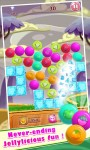 Fruit Jelly Mania screenshot 4/5