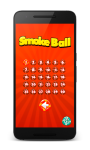 Smoke Ball: Ricochet Puzzle screenshot 3/6