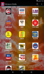 Greece Radios screenshot 1/5