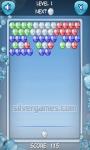 Bubble Shot screenshot 4/6