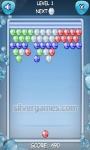 Bubble Shot screenshot 5/6