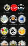 Android Funny Ringtones Free screenshot 2/3