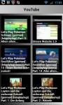 LetsPlayLeGi - Die App screenshot 3/6