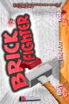 Brick Figher Gold screenshot 1/5
