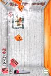 Brick Figher Gold screenshot 2/5