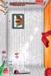 Brick Figher Gold screenshot 3/5