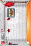 Brick Figher Gold screenshot 4/5