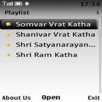 Vrat Kathayein Lite screenshot 2/2