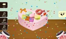 Cake House FREE screenshot 4/6
