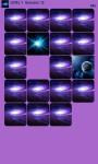 Galaxy Memory Game screenshot 2/6