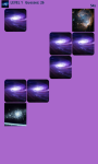 Galaxy Memory Game screenshot 6/6