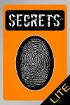 Secrets for iPod Touch Lite screenshot 1/1