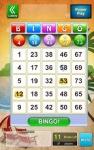 Bingo Bash screenshot 5/6