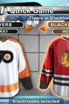 2K Sports NHL 2K11 Lite screenshot 1/1