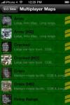 Call of Duty Black Ops Bible screenshot 1/1