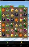 FruitsNFun Xmas screenshot 2/6