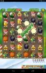 FruitsNFun Xmas screenshot 3/6