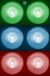 Sound-2-light LichtOrgel screenshot 1/1