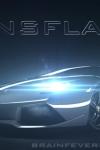 LensFlare screenshot 1/1