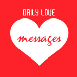 Daily Love Messages Free screenshot 1/1