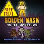 Golden Mask screenshot 1/4