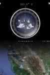 True Compass screenshot 1/1