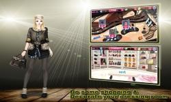 Fashion Master Friends screenshot 2/6