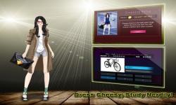 Fashion Master Friends screenshot 5/6