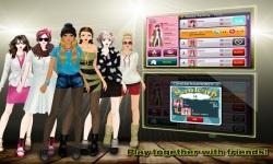 Fashion Master Friends screenshot 6/6
