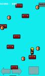 8-Bit Jump screenshot 1/4