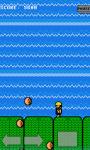 8-Bit Jump screenshot 3/4