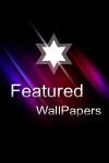 Featured Wallpapers screenshot 1/1