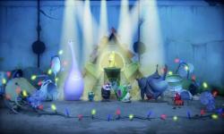 Larva Cartoon HD Season 1 FULL screenshot 1/3