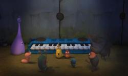 Larva Cartoon HD Season 1 FULL screenshot 2/3
