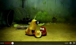 Larva Cartoon HD Season 1 FULL screenshot 3/3